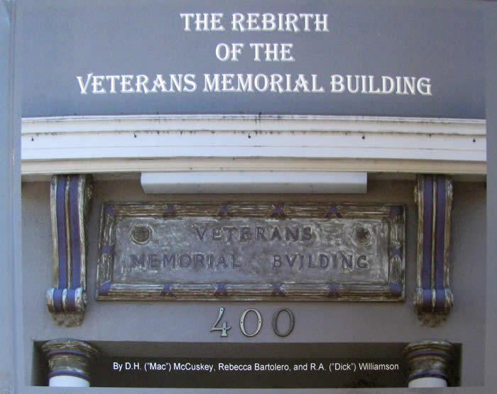 Book-VeteransMemorialBuilding