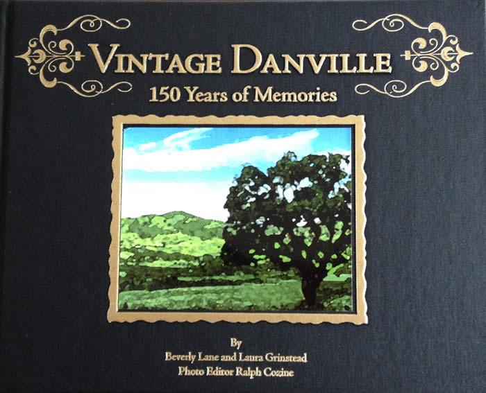 Books-VintageDanville