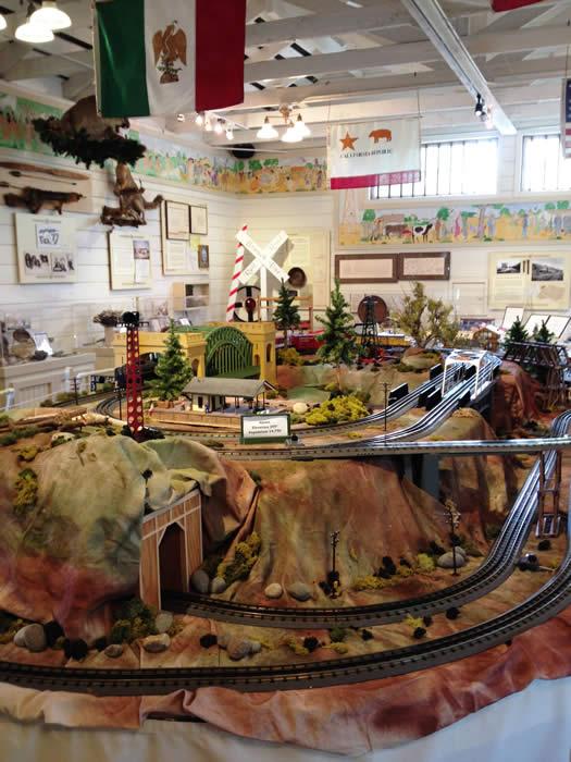 Trains5_000