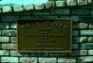 WhitegateDedication4