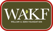 wakf_logo