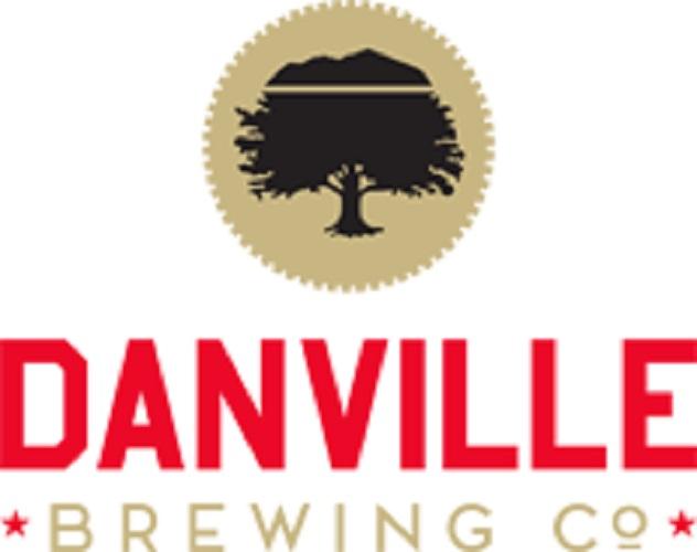 Danville Brewing 2