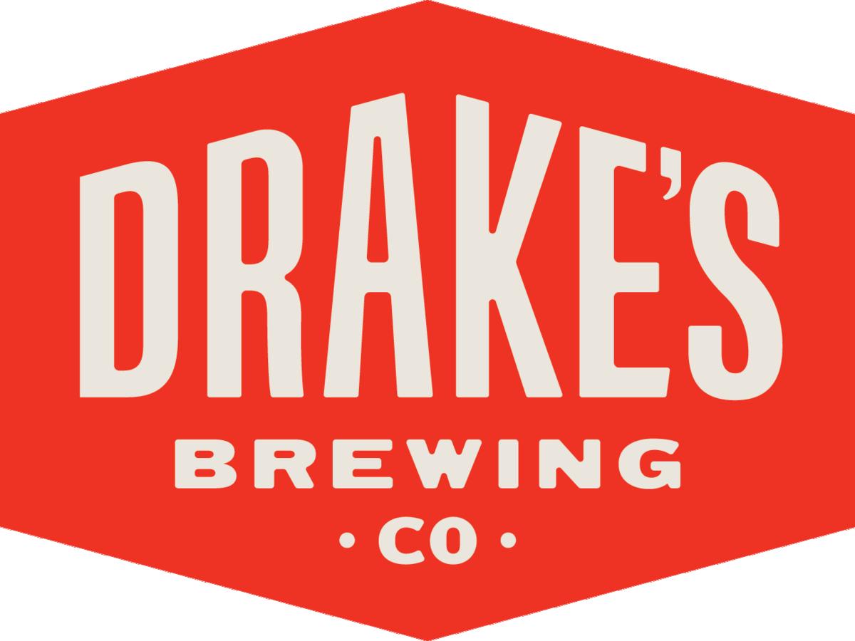 1200px-Drake's_Brewing_Company_logo