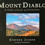 Mt. Diablo New Book