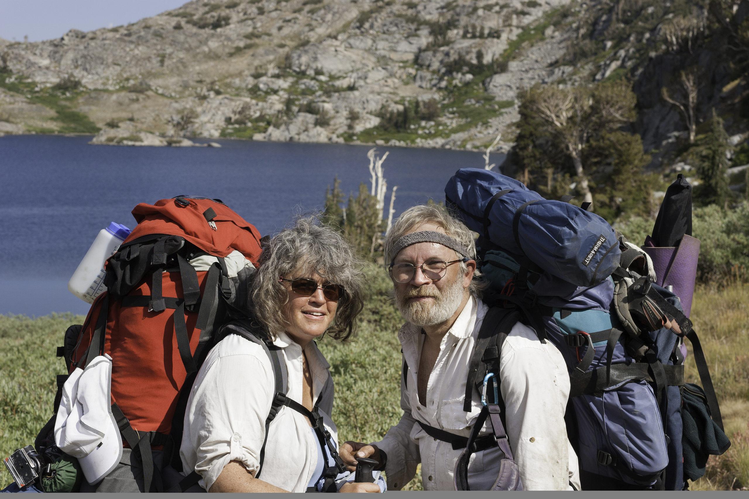 Nita Rob at Carson Pass_MG_4958_04-25-17_8x12