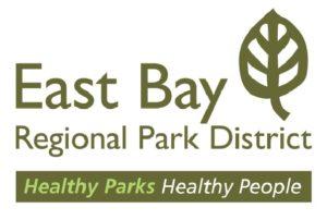 East+Bay+Regional+Parks+Square-01-01 (2)